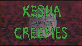 Download lagu Kesha And The Creepies (Podcast Trailer)