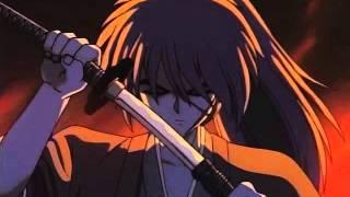 Flute Solo - Rurouni Kenshin