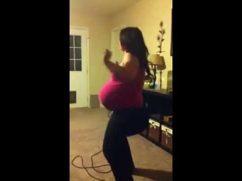 Big Booty Hoe! video