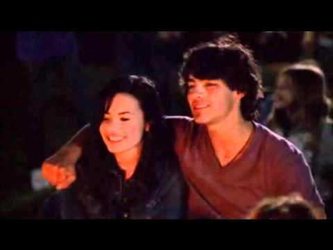 Demi Lovato - This Is Our Song - Camp Rock 2 Music Videos