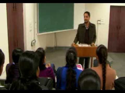 Language, Literature and Creativity(Hindi)