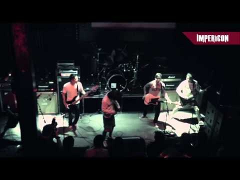 Your Demise - Documentary - Live In Brighton