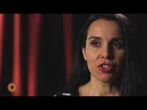 Sandra Lopez on Puccini's Manon Lescaut