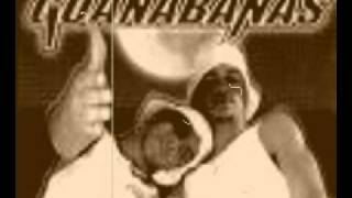 Watch Las Guanabanas Maldita Puta video