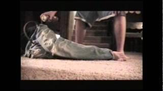 Watch James Yorkston 5 A.m. video
