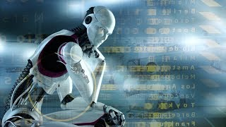 Robot Planet - Humanity is being Programmed - Led Towards Self Destruction - WATCH!