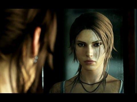 Descarga los MEJORES juegos de ALTOS REQUISITOS para tu Pc 2014 (HD) [Descarga directa] Parte2