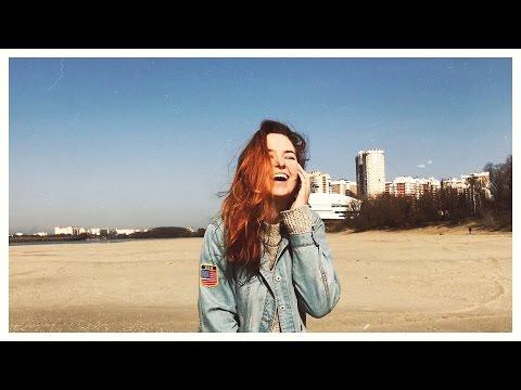 Авторская Песня - Когда секунды пролетают мимо