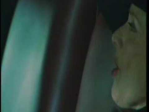 Sneaker Pimps - Loretta Young Silks video