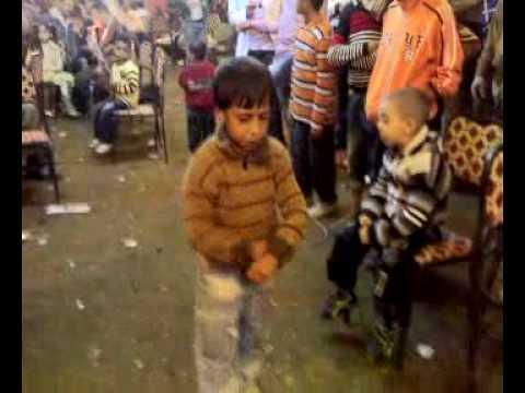 احمد رقص نار.mp4 thumbnail