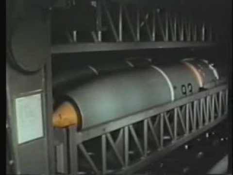 Declassified US Nuclear Test Film #49 Video
