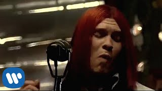Download Lagu Shinedown - Simple Man (Video) Gratis STAFABAND
