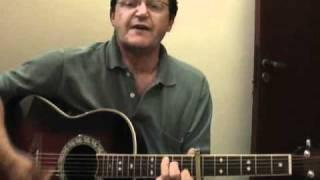 Watch Jethro Tull Broadford Bazaar video