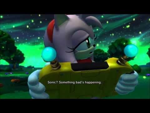 Sonic full movie in english hd sonic boom 2014 spongebob squarepantstv