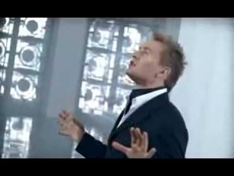 Павло Табаков - Тільки ти моя