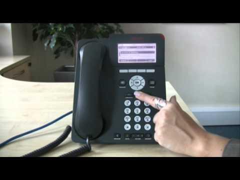Avaya Ip Office Ring Time
