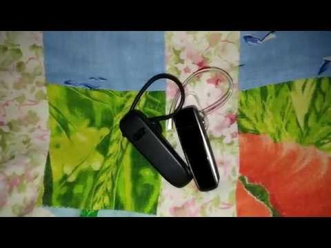 Видео как выбрать Bluetooth