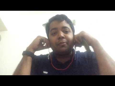 (1/2) Practical/Scientific tips to study effectively - Roman Saini
