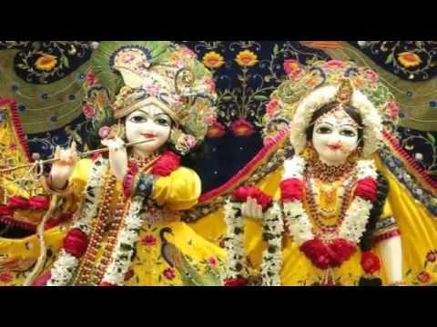 Krishna: Krishna Bhajans And Krishna Songs, Hare Krishna! video