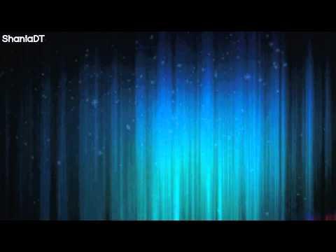 Erastus Sabdono - Selalu UntukMu (Lyrics)