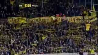 lierse vs anderlecht 2-0 (jupiler pro league)2014