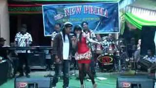 download lagu Nagih Janji   Agung Juanda & Vivi R gratis