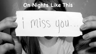 Watch Soraya On Nights Like This video