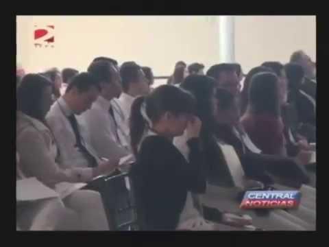 Central Noticias Tepatitlán 24-Oct-2014