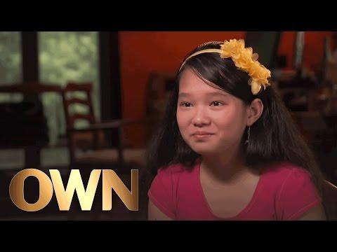 Preteen Prodigy - Beyond Belief - Oprah Winfrey Network