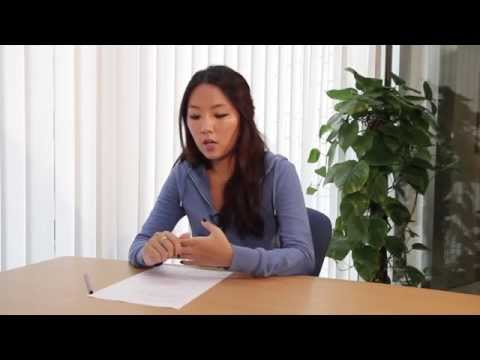IELTS Speaking Test Part 2   Wall Street English Hong Kong 雅思精讀課程