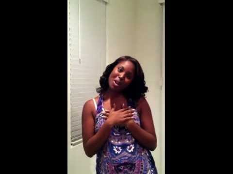 Full sew in weave - Client Review