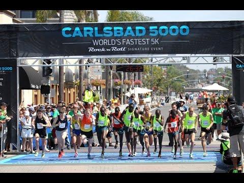 2015-carlsbad-5000-elite-mens-race