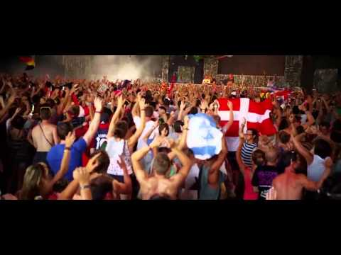 Top of the Pops 2014 (Days and Nights) (Mashup-Germany)