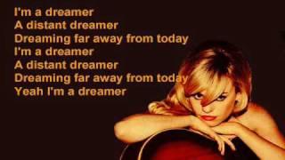 download lagu Duffy - Distant Dreamer  Instrumental / Kareoke / gratis