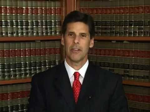 ACTOS Attorneys — Get Help From Defective Drug Actos Attorneys