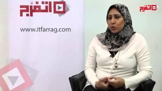 والدة ندى خليل: في البداية رفضت ظهور بنتي في «X Factor»