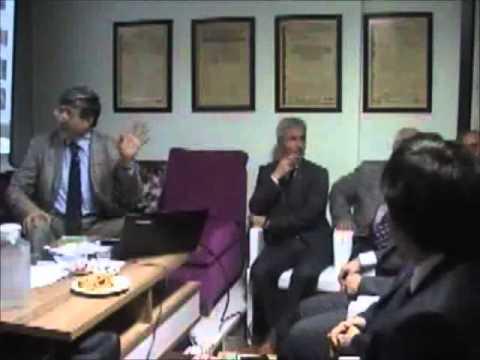 Kendini Unutan Adam Galip Erdem-Prof.Dr.Nedim Ünal anlatıyor..2