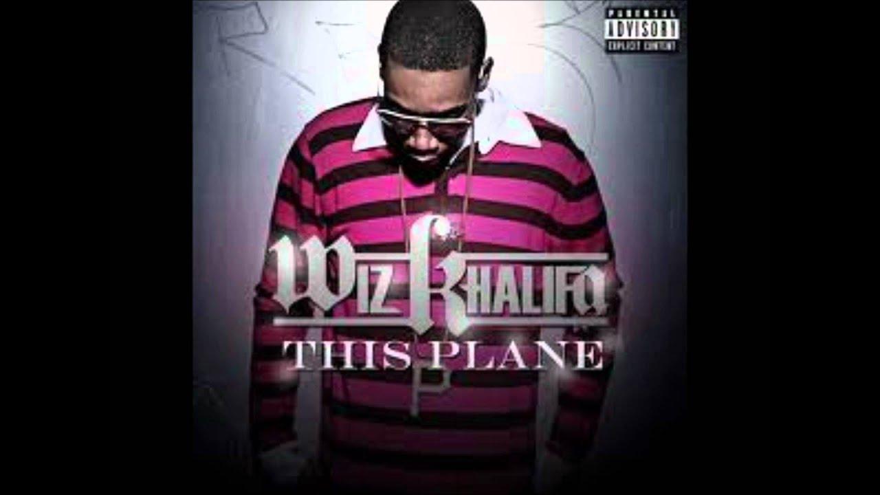 Deal Or No Deal Wiz Khalifa Wiz Khalifa- This Plan...