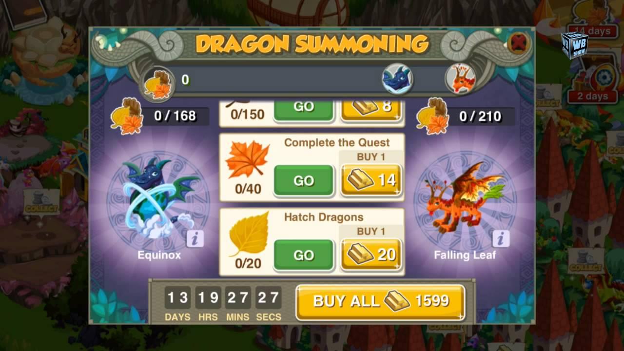 Dragon Story Social Dragon Dragon Story Equinox