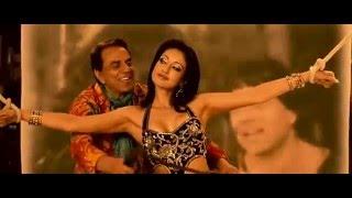Tinku Jiya   the hottest indian item song video 720p