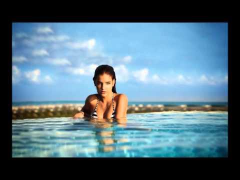 Jaguar Paw ft  Merldy B - Since I Found You (Darque's DF Remix)