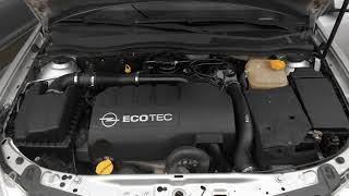 Opel Astra Caravan 1.3  CDTI   Enjoy Ecoflexo para Venda em Auto Rei . (Ref: 548435)
