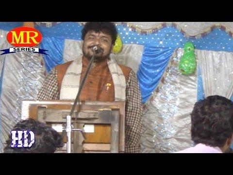 सुमिरन में हमरा आई जइता ❤ Bhojpuri Live Chaita Mukabala New Songs 2017 ❤ Arbind Kumar Abhiyanta