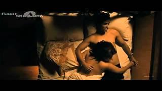 bangla movie hot scene