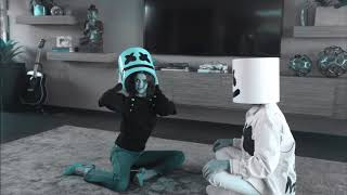 Download Lagu Selena Gomez, Marshmello - WOLVES (Teaser) Gratis STAFABAND