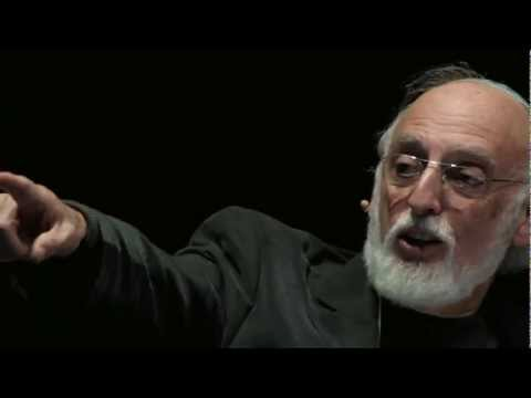 John Gottman: How to Build Trust