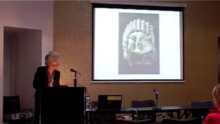 Video: The Quran in Abrahamic Religions - Angelika Neuwirth