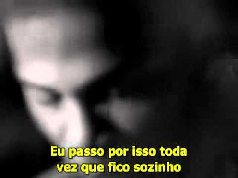 Nelly - Just A Dream - Legendado BR