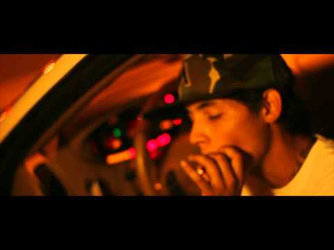 Certainly - Motherf*ka [Unsigned Artist]