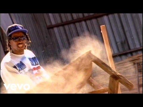 South Central Cartel - Servin' 'Em Heat